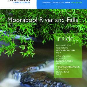 Moorrabool_Newsletter_Page_1.jpg