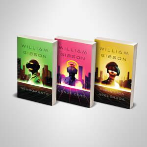 William_Gibson_trilogy.jpg