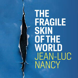 Nancy_final.jpg