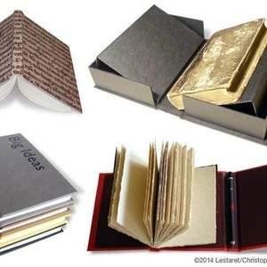 LESTARET-handmade-books.jpg