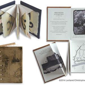 LESTARET_artists_books.jpg