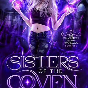 SistersOfTheCoven-Final-Small.jpg