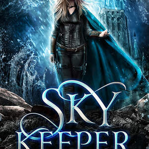 SkyKeeper-Final-Small.jpg