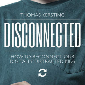 disconnected-kindle-cover.jpg