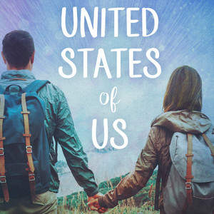 united_states_of_us.jpg