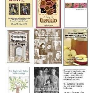 BGComm_book_covers.jpg