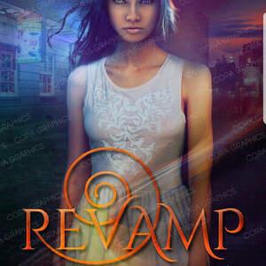 Revamp_Cover.jpg
