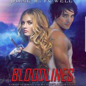 Bloodlines_Cover.jpg
