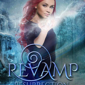 Revamp_Resurrection_Cover.jpg