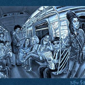 subway_BLUE_.jpg