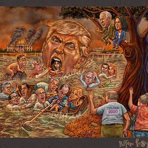 Trump_lost.jpg