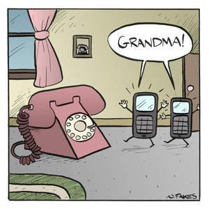 Grandma_Telephone__1_.jpg