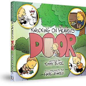kohd-book-cover.jpg