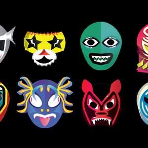 masks-01.png