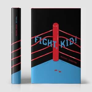 Fight_-Kid_-Mockup.jpg
