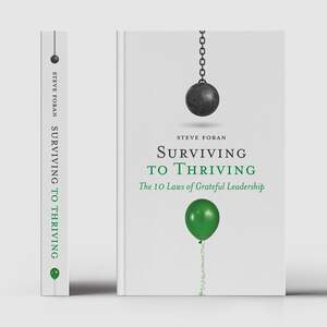Surviving-to-Thriving-Mockup.jpg