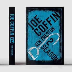 Joe-Coffin-S2-Mockup.jpg