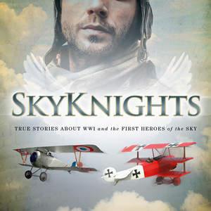 skyknights.jpg