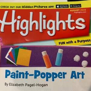 HighlightsPaintPopper.jpg