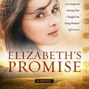 elizabeths-promise-680x1024.jpg