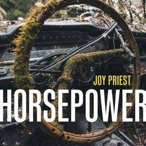Priest-Cover_copy.jpg
