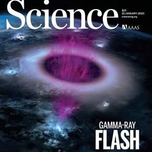 science_magazine.jpg