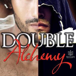 DoubleAlchemy_FINAL.jpg