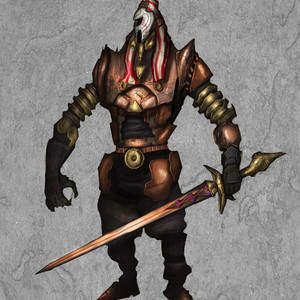 grotesque_knights_series_type_1_by_brollonks-d4ncezg.jpg
