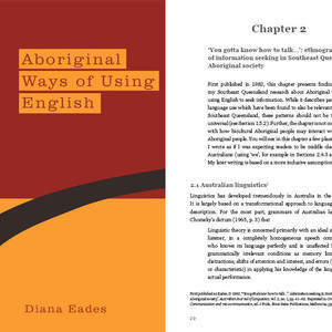 aboriginal-ways-of-using-english-book-typesetting.jpg