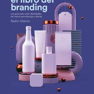 branding_cover_español.jpg