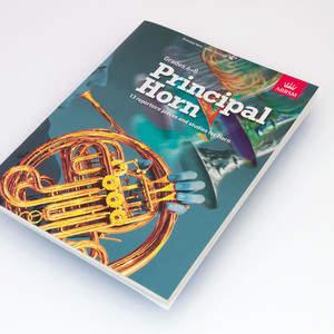 _principal_horn_desktop_001.jpg