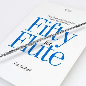 _fifty_for_flute_desktop_03.jpg