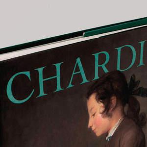 _chardin_portfolio_desktop.jpg