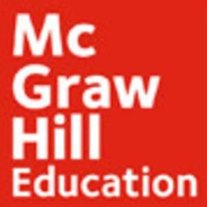 mcgrawhill-logo.png