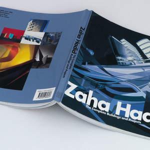 _zaha_hadid_portfolio_desktop.jpg