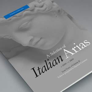 _italian_arias_desktop_002.jpg