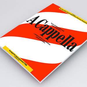 _a_cappella_portfolio_desktop.jpg