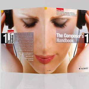 _composer_handbook_1_desktop.jpg
