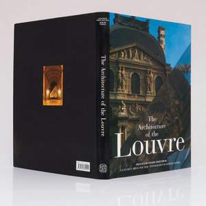 _louvre_desktop_002.jpg
