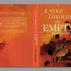 A_Step_Through_The_Empty_Cover.jpg