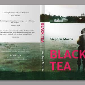 BLACK_TEA_Cover.jpg