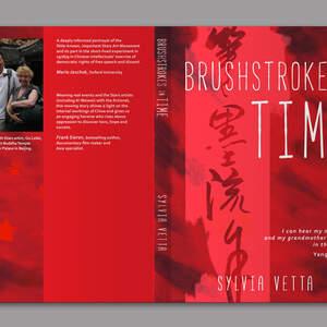Brushstrokes_in_Time_Cover.jpg