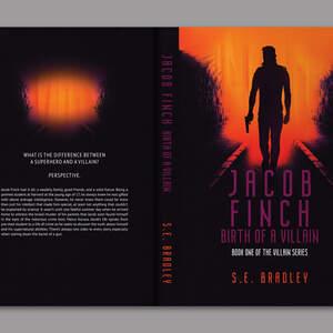 Jacob_Finch_Cover.jpg