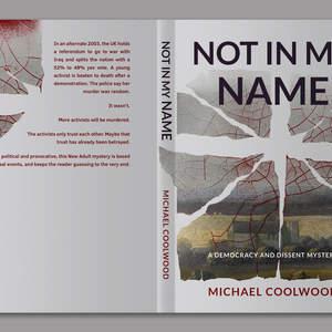 Not_In_My_Name_Cover.jpg
