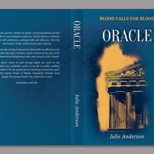 Oracle_Cover.jpg