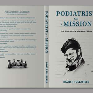 Podiatrist_Cover.jpg