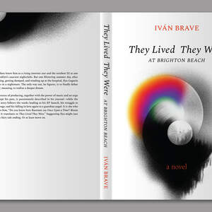 They_Lived_Cover.jpg