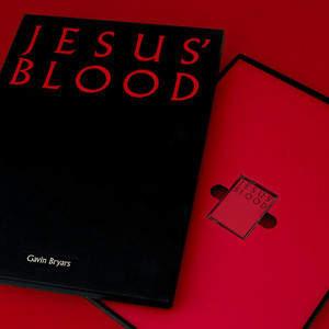 _jessus_blood_desktop_Test.jpg