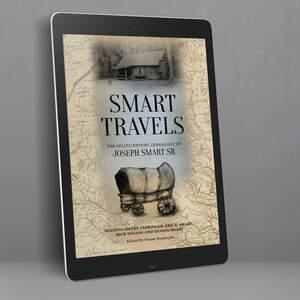 Smart_Travels.jpg