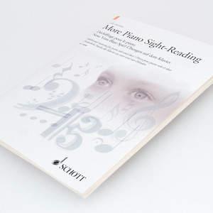 _sight-reading_portfolio_desktop.jpg
